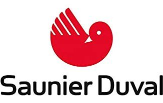 Saunier Duval