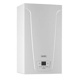 Baxi Neodens Plus 24/24F Eco