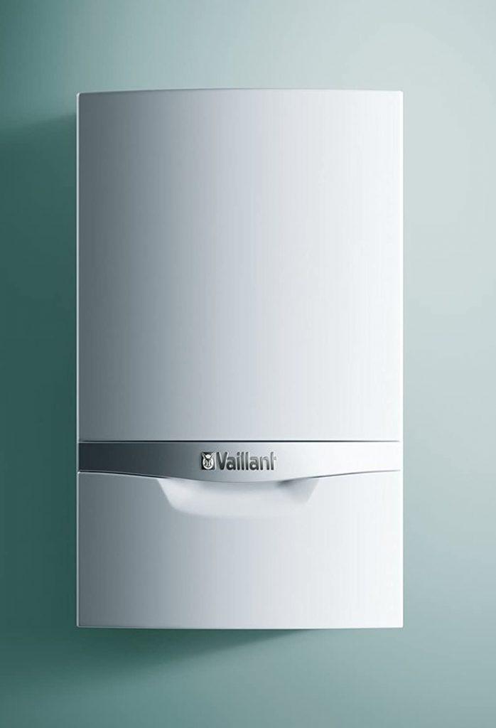 Caldera Vaillant EcoTec Plus VMW ES 236-5-5