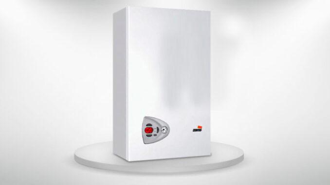 calderas de condensacion 1